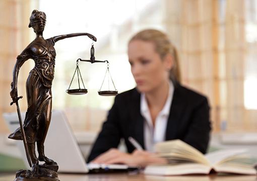 michigan-irs-audit-defense-tax-resolution-attorney