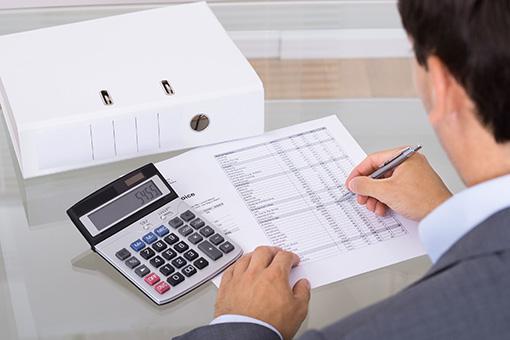 Installment plans Tax Resolution and Tax Dispute Attorney in Michigan
