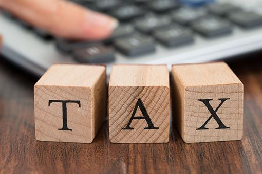 tax-dispute-lawyers-in-Birmingham-mi