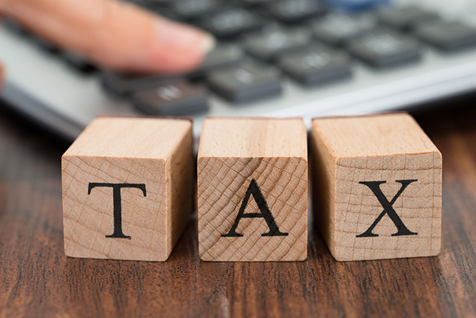 IRS Payment Plans: A Good Solution for a Difficult Situation