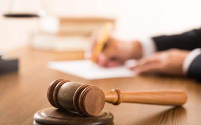 IRS Tax Disputes: The Appeals Process