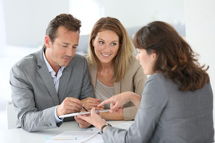 methods-of-tax-resolution-Detroit-MI-tax-resolution-law-firm