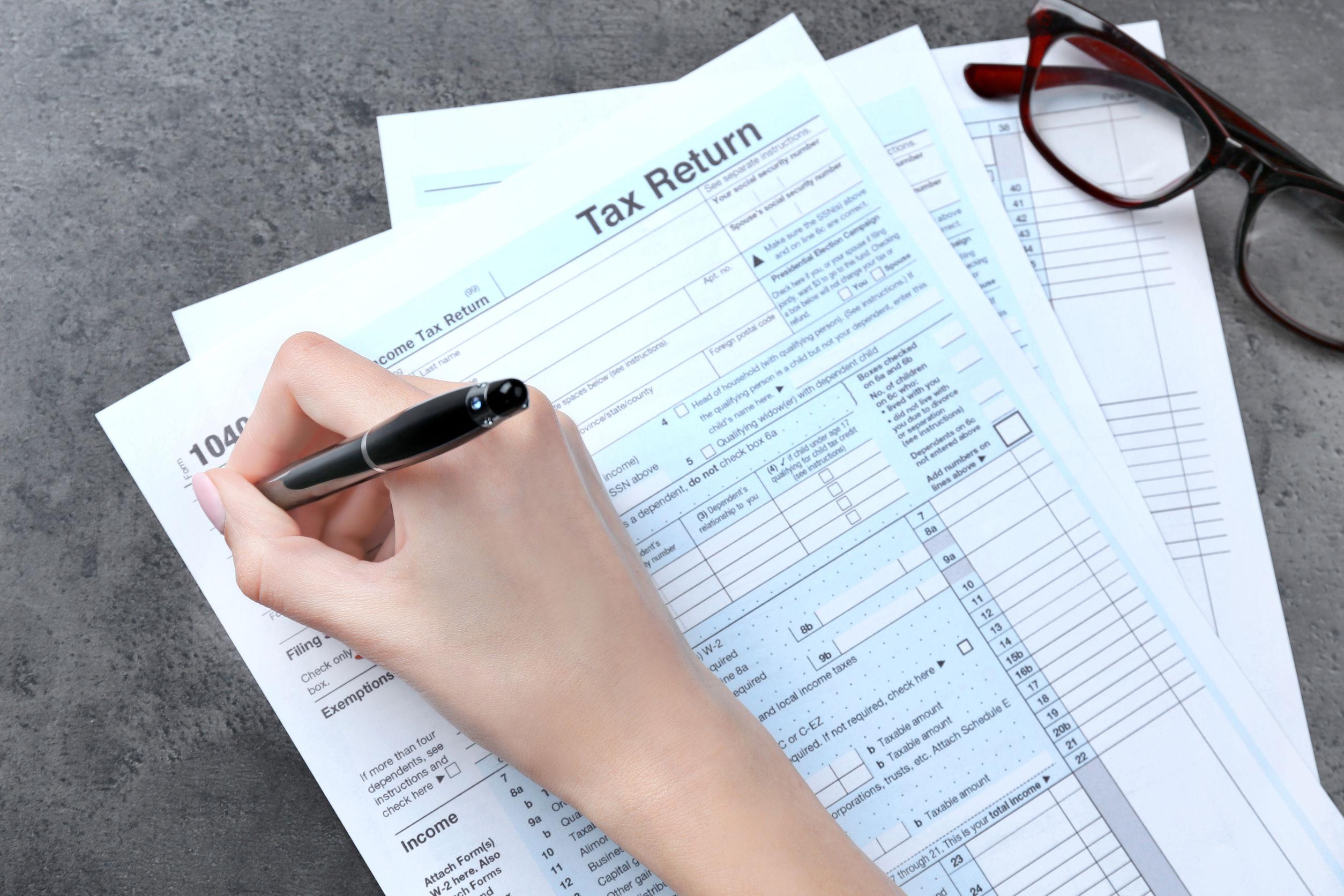 unfiled-tax-returns-Detroit-MI-tax-resolution-law-firm